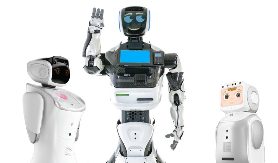 Robotul nostru de opțiuni binare gratuit roboți de tranzacționare în valută