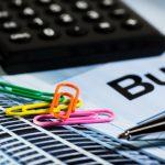 Ordonanța de Urgență nr.130/2020 privind ajutorul financiar pentru IMM-uri și PFA-uri a fost publicată în Monitorul Oficial
