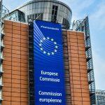 Cele trei puncte de sprijin din Planul economic anti-criză al Uniunii Europene