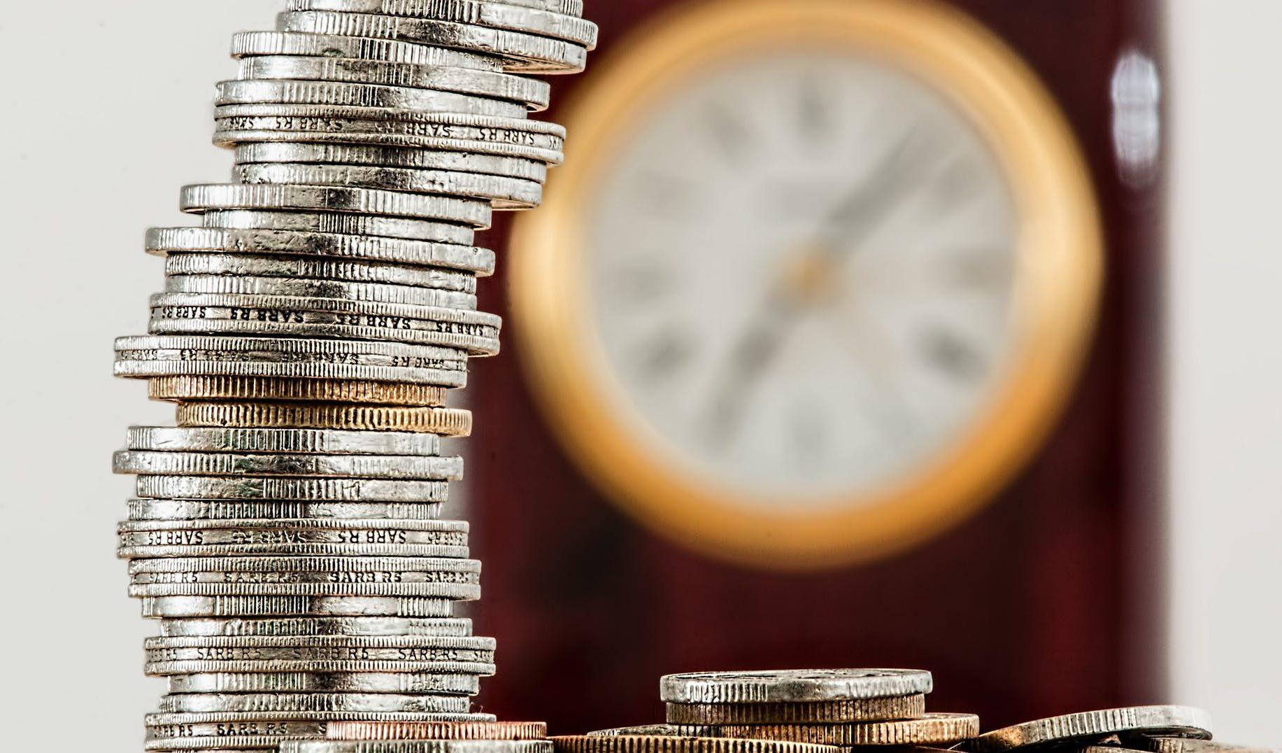 platforma fondului de investiții)