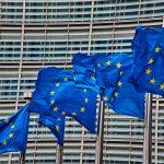 Miniștrii de Finanțe din UE au suspendat discuțiile pentru că nu s-au înțeles asupra măsurilor de sprijin