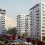 Studiu: Experții cred că pandemia va afecta serios piața imobiliară din Europa
