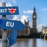 Agenția Moody's retrogradează Marea Britanie, pe fondul COVID-19 și al Brexit