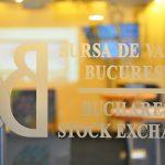 Titlurile de stat FIDELIS vor fi listate pe Bursa de Valori București (BVB)