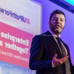 Unicornul românesc UiPath oferă gratuit spitalelor din România licențe pentru roboți software