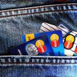 Tranzacţiile de plată cu carduri au crescut cu 10% în T2 din acest an față de anul trecut