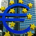Acord: Mecanism European de Stabilitate în valoare totală de 500 miliarde euro