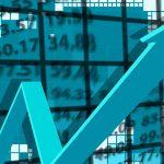 Estimare ING Bank: Redeschiderea graduală a economiei românești va începe la finalul lunii mai