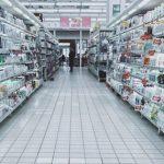 Statul disponibilizează fonduri de 160 de milioane euro pentru finanțarea chiriilor în mall-uri