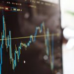 Analiză: Măsurile economice adoptate de țările europene pentru depășirea crizei Covid-19