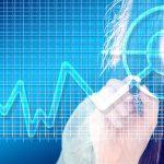 Guvernul a alocat un miliard de euro pentru susținerea IMM-urilor