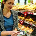 Consumul din primele cinci luni ale anului a crescut cu 18% față de 2019